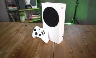 xbox one serie s 280€