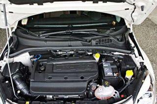 PION9749 Cajade cambios 4X4 Fiat 500X 1.4 turbo 20