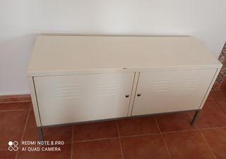 Mueble metálico
