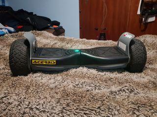 """Hoverboard rueda 8,5"""""""