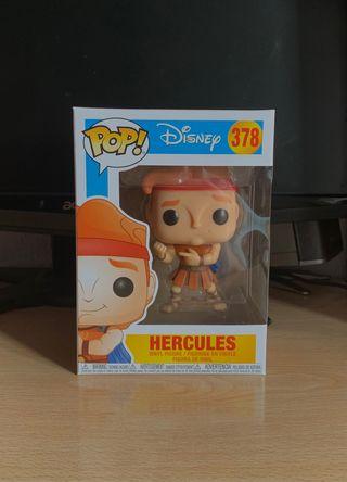 Funko Pop! Hércules Disney