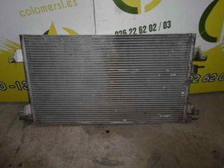 3293047 Condensador radiador aire acondicionado