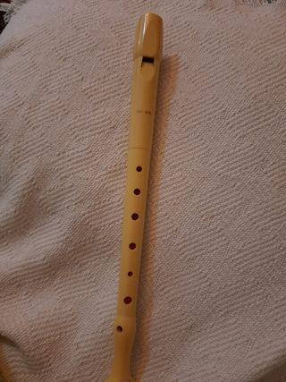 Flauta dulce Honey colegio