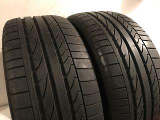 Bridgestone Potenza 225/45/17