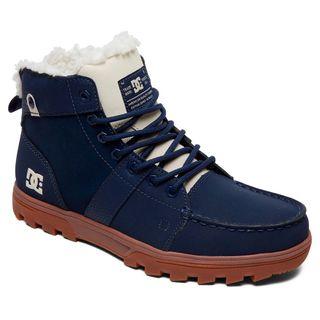 Bota DC Shoes