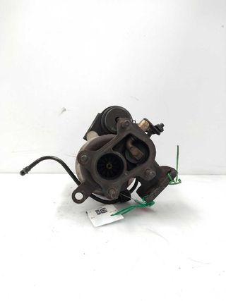 2823127000 turbo kia carens ii limusina (fj) 5073