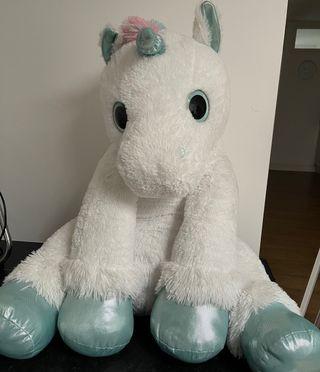 40'' Giant Unicorn