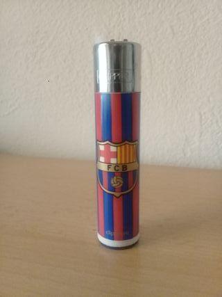 Mechero FC Barcelona