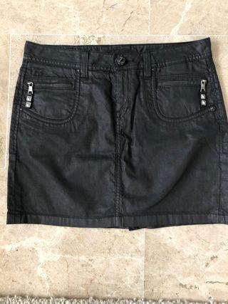 """Falda """"Pepe Jeans"""""""