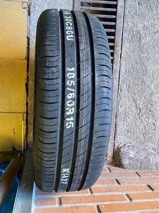 Neumáticos Sin estrenar (NUEVOS)