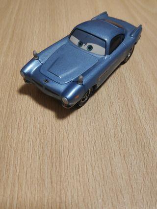 coche cars