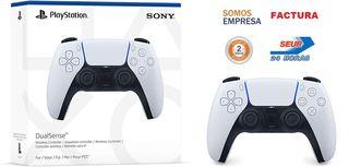 Mando Dualsense para PS5 Precintado Somos Tienda