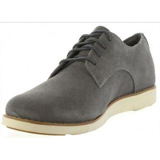 Zapatos Timberland mujer 37.5