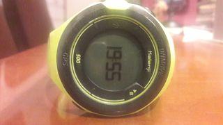 Pulsómetro GPS OnMove500 con tecnología Philips