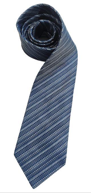 Corbata Hermes