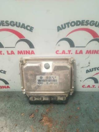 1210156 1210156 | CENTRALITA MOTOR UCE SEAT LEON S