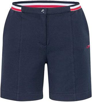 CMP Bermuda Pantalones Mujer