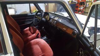 SEAT 1430 1975