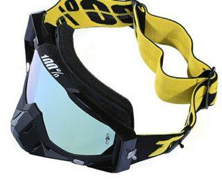 Calcetines y gafas ciclismo, runing , snow y cross