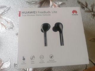 auriculares inalambricos huawei