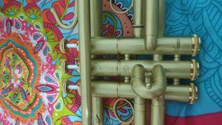 trompeta stomvi s3