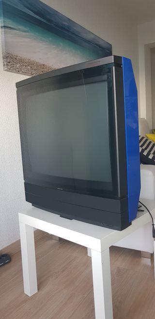 BANG OLUFSEN BEOVISION MX 7000