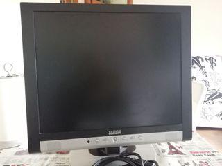 Monitor TARGA de 19 Pulgadas