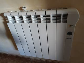 Radiador , radiadores , Rointe