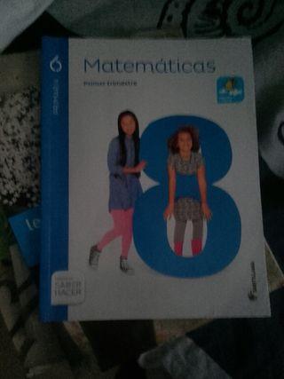 libro de colegios