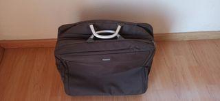maleta de cabina lexon