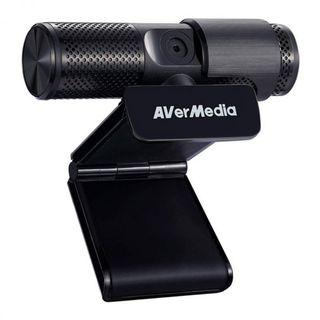 Webcam Avermedia PW313