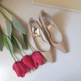 Zapatos salón Michael Kors