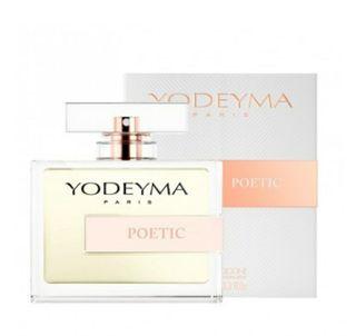yodeyma perfume de 100mñ