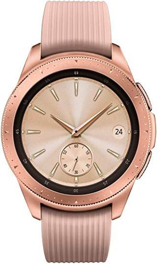 Samsung Galaxy reloj