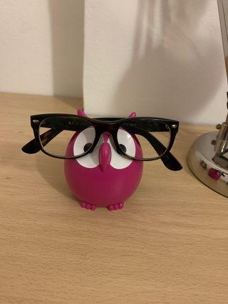 Reposa gafas