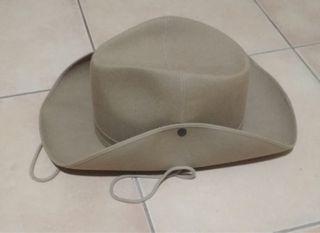 Sombrero Cowboy Cambres