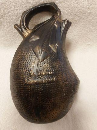 botijo de ceramica st domingo argentona