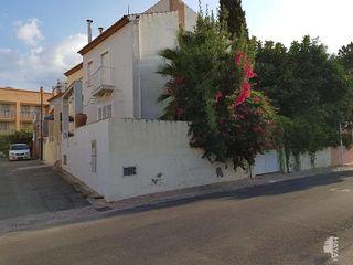 Casa adosada en venta en Zona Playa Morro de Gos en Oropesa del Mar/Orpesa