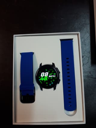 Reloj Lemfo