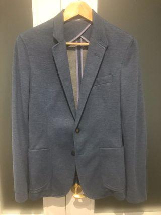 Chaqueta/Americana Zara. Talla 48