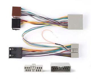 Cable Manos libres PEUGEOT 4007 07> HONDA ACCORD C