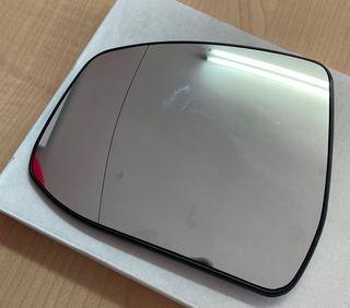 Cristal espejo Ford Mondeo 2007 / 310-0118-1