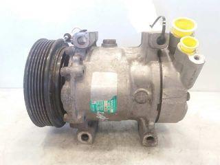 1417G Compresor aire acondicionado RENAULT KANGOO