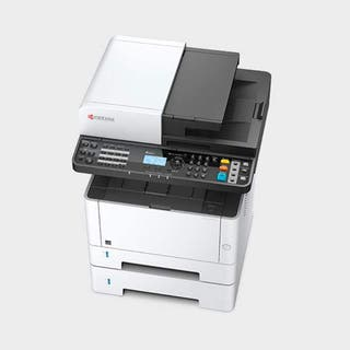 Impresora Laser Kyocera M2540DN PNO,UL
