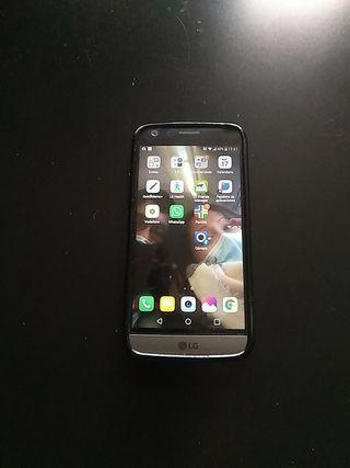 móvil LG g5