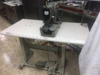 Máquina de coser professional