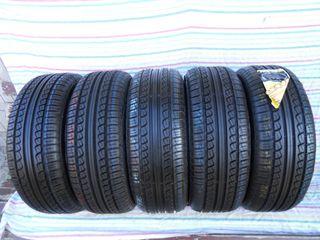 Neumáticos / ruedas nuevas 195 *55 R15 Pirelli