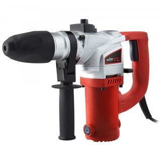 MARTILLO WORGRIP-PRO DEMOLEDOR 1100W.