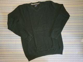 Jersey de pico - Talla XL