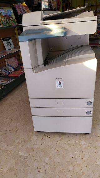 fotocopiadora canon ir2200